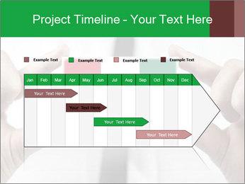 0000077361 PowerPoint Template - Slide 25