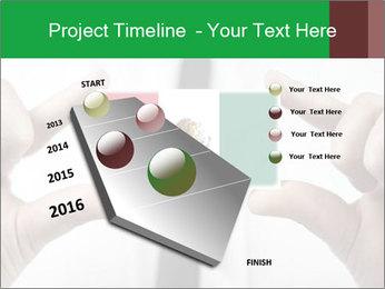 0000077361 PowerPoint Template - Slide 26