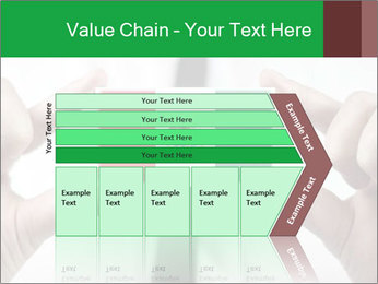 0000077361 PowerPoint Template - Slide 27