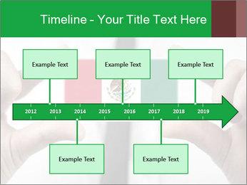 0000077361 PowerPoint Template - Slide 28