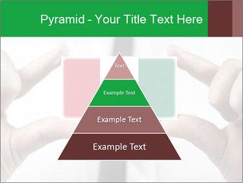 0000077361 PowerPoint Template - Slide 30