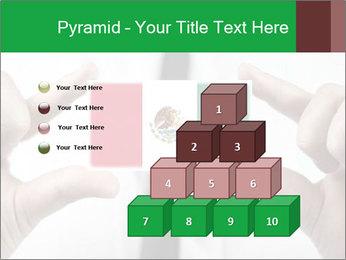 0000077361 PowerPoint Template - Slide 31