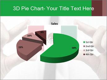 0000077361 PowerPoint Template - Slide 35