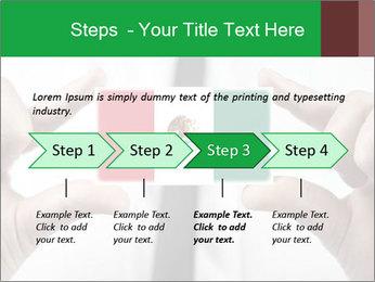 0000077361 PowerPoint Template - Slide 4
