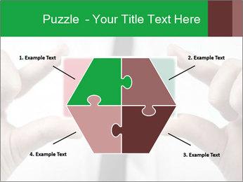 0000077361 PowerPoint Template - Slide 40