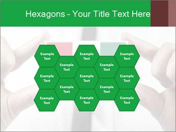 0000077361 PowerPoint Template - Slide 44