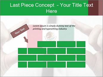 0000077361 PowerPoint Template - Slide 46