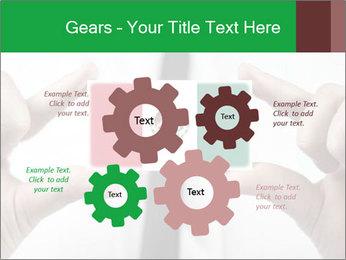 0000077361 PowerPoint Template - Slide 47