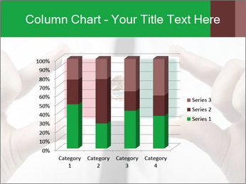 0000077361 PowerPoint Template - Slide 50