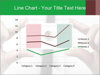 0000077361 PowerPoint Template - Slide 54