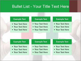 0000077361 PowerPoint Template - Slide 56