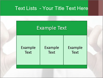 0000077361 PowerPoint Template - Slide 59