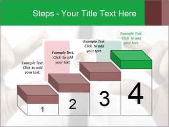 0000077361 PowerPoint Template - Slide 64