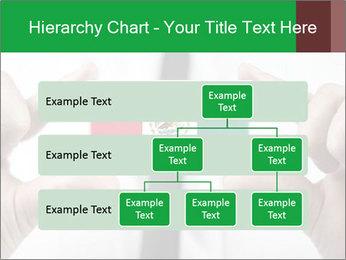 0000077361 PowerPoint Template - Slide 67