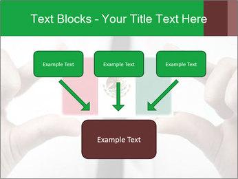 0000077361 PowerPoint Template - Slide 70