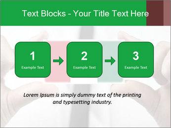 0000077361 PowerPoint Template - Slide 71