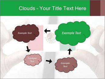 0000077361 PowerPoint Template - Slide 72