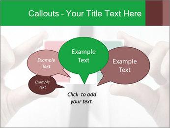 0000077361 PowerPoint Template - Slide 73