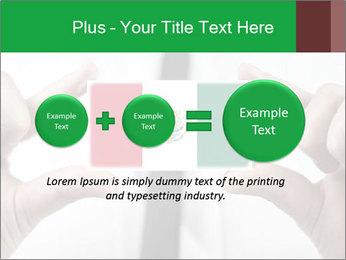 0000077361 PowerPoint Template - Slide 75