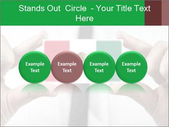 0000077361 PowerPoint Template - Slide 76