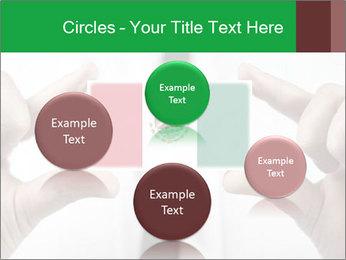 0000077361 PowerPoint Template - Slide 77