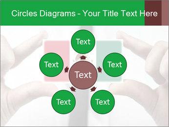 0000077361 PowerPoint Template - Slide 78
