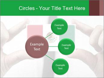 0000077361 PowerPoint Template - Slide 79