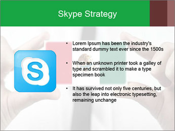 0000077361 PowerPoint Template - Slide 8