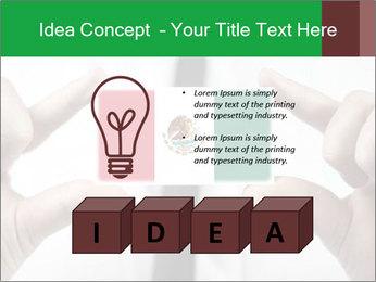 0000077361 PowerPoint Template - Slide 80