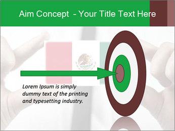 0000077361 PowerPoint Template - Slide 83