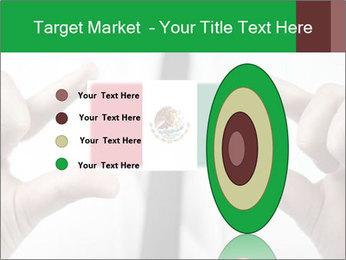 0000077361 PowerPoint Template - Slide 84