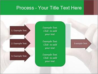 0000077361 PowerPoint Template - Slide 85