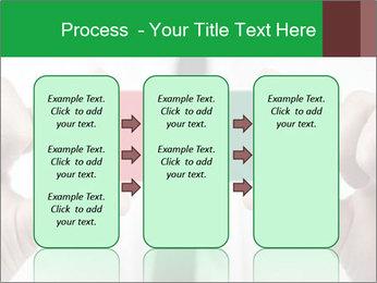 0000077361 PowerPoint Template - Slide 86