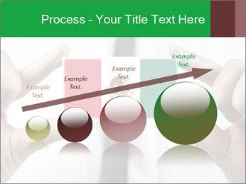 0000077361 PowerPoint Template - Slide 87