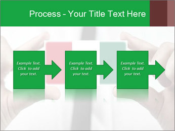 0000077361 PowerPoint Template - Slide 88