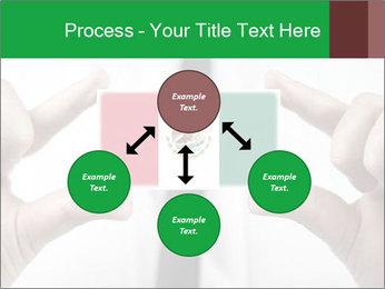 0000077361 PowerPoint Template - Slide 91