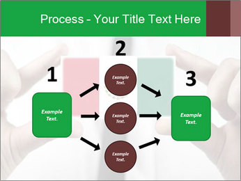 0000077361 PowerPoint Template - Slide 92