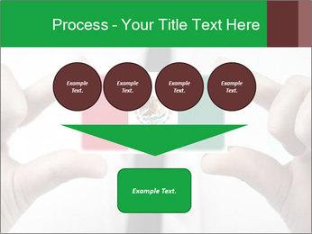 0000077361 PowerPoint Template - Slide 93