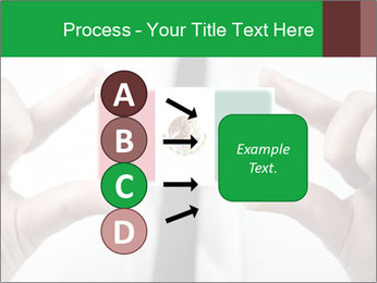 0000077361 PowerPoint Template - Slide 94