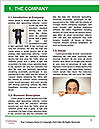 0000077361 Word Templates - Page 3