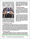 0000077361 Word Templates - Page 4