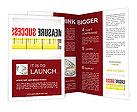0000077362 Brochure Template