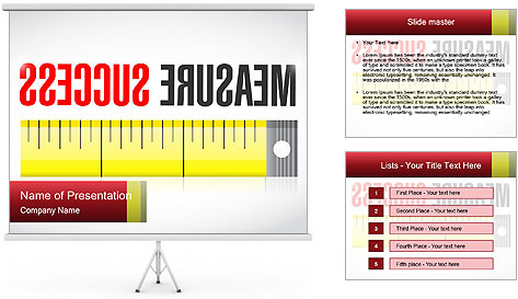 0000077362 PowerPoint Template