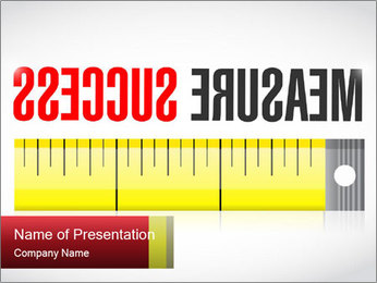 0000077362 PowerPoint Template - Slide 1