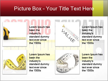 0000077362 PowerPoint Template - Slide 14