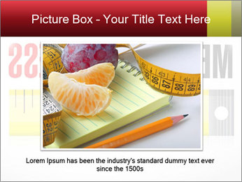 0000077362 PowerPoint Template - Slide 16