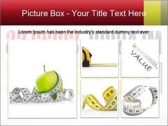 0000077362 PowerPoint Template - Slide 19