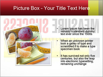 0000077362 PowerPoint Template - Slide 20