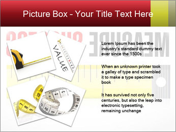 0000077362 PowerPoint Template - Slide 23