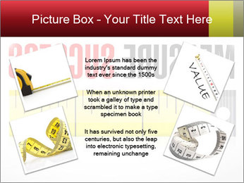 0000077362 PowerPoint Template - Slide 24
